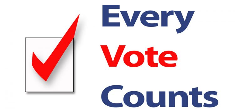 April 2nd Ballot Information for District 3 Residents – Plenty of Reasons to Vote