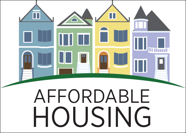 Affordable Housing Should Not Be Inferior Housing